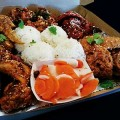 Wing Box Cooks Up Asian Style Wings in San Jose