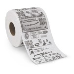 Star Toilet Paper plans to put its product this fall in San Jose City College's campus bathrooms, which will apparently save the school at least $15,000 a year in supply costs.