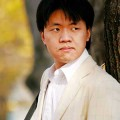 DON'T FRET: Guitarist Steve Lin performs for the Aug 2 Lunchtime@Trianon concert.
