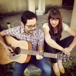 """Autumn Pie are one of the bands featured at the East Santa Clara Farmers Market """"Market & Music"""" program."""
