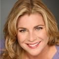SJ Q&A: Lisa Mallette of City Lights Theater