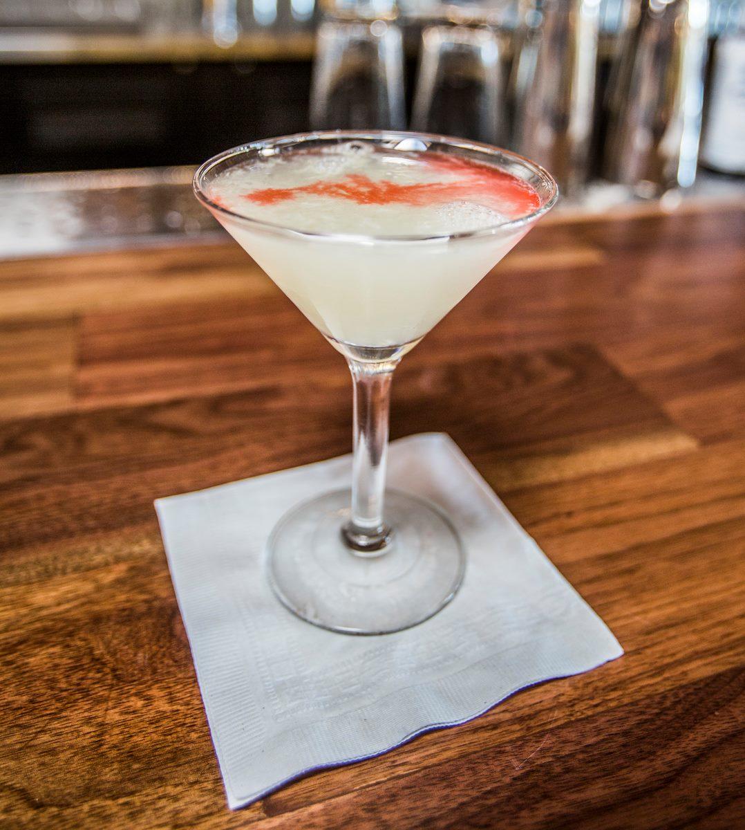 SP2 Communal Bar and Restaurant Celebrates Grand Opening