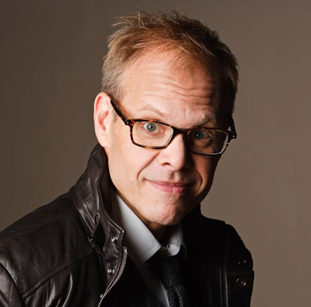 alton brown crepes