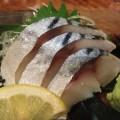 Review: GocHi Japanese Fusion Tapas
