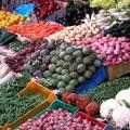 San Jose Named Healthiest City in U.S.