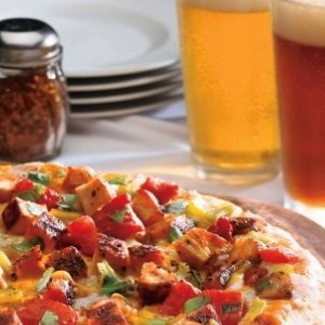 BJ's Brewery on Coleman Now Open