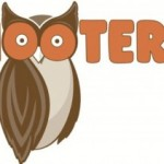"New generation, new logo. Hooters is just one of many restaurants redesigning to appeal to the new ""millennial"" generation"