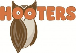 'Hootie' Gets a Makeover, Campbell location reflects modernization of brand