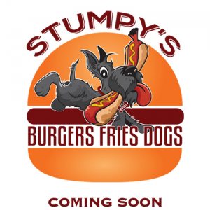 Stumpy's Burgers Frys and Dogs Will Fill Willow Glen Culinary Void