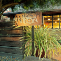 Manresa in Los Gatos received two stars from the prestigious Michelin Guide for 2013.