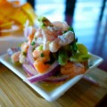 Guide to Silicon Valley Restaurant Week