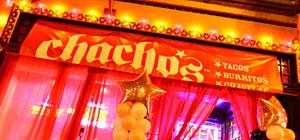 chachos-restaurant_feature