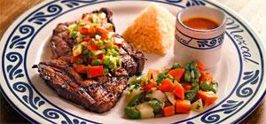 mezcal-restaurant_feature