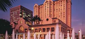 FairmontSanJose_feature