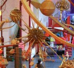 childrens-discovery-museum_feature