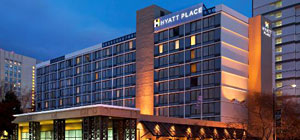 hyatt-place-san-jose_FL