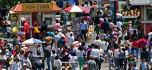 san-jose-flea-market_feature