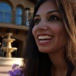 Stephanie Bravo created StudentMento.org to help disadvantaged college students find quality mentors.