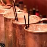 55-south-san-jose-cocktails