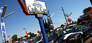 cash-for-cars_feature
