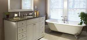 kitchen-and-bath-design-center_feature