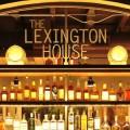 lexington-house-article