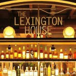 lexington-house-article