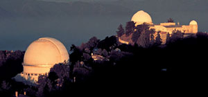 lick-observatory_feature