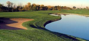 los-lagos-golf-course_feature