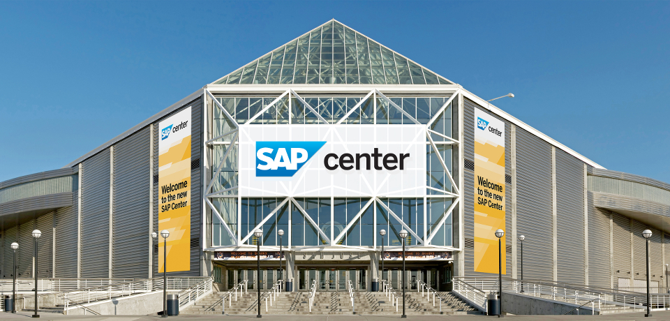 Image result for sap center
