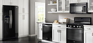 western-appliance_feature