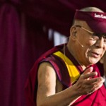 dalailama-article