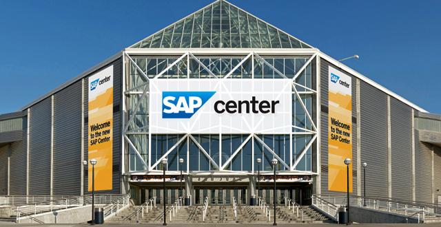 Xavier, Gonzaga, West Virginia, Arizona Stay Loose at SAP Center Open Practices