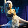 threepenny-stage-review