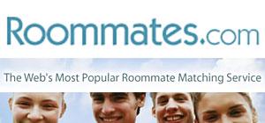 roommates-com_FL