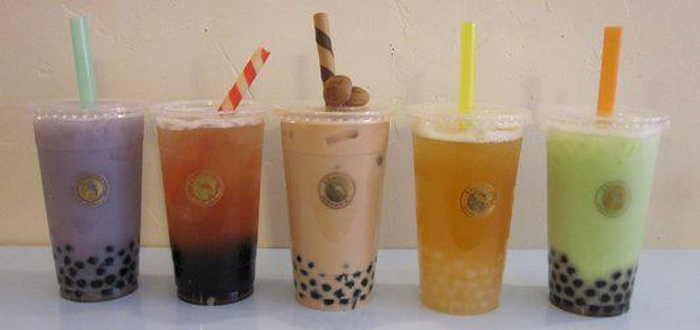 Tpumps Brings Its Boba Hype to the South Bay