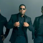 boyziimen-article