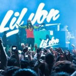 liljon-article