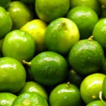 limes-article
