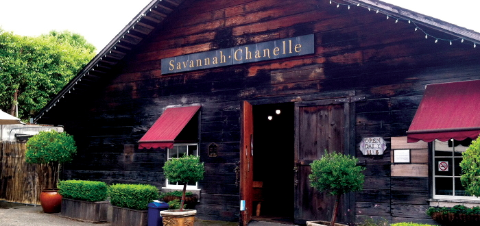 Pinot Paradise Highlights Santa Cruz Mountains as Top Pinot Producers
