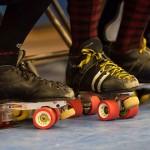rollerskates-article