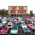 hot-san-jose-nights