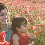 mothersday-article