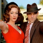 bonnieandclyde-article