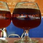 cinebrew-silicon-valley-beer-week