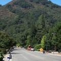 morgan-hill-real-estate
