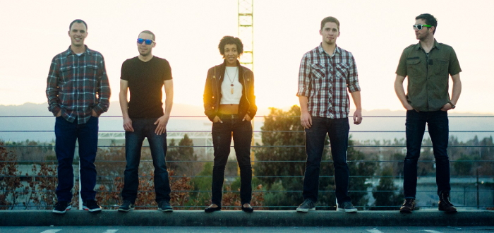 Interview: The JurassiC on the Current State of the San Jose Music Scene