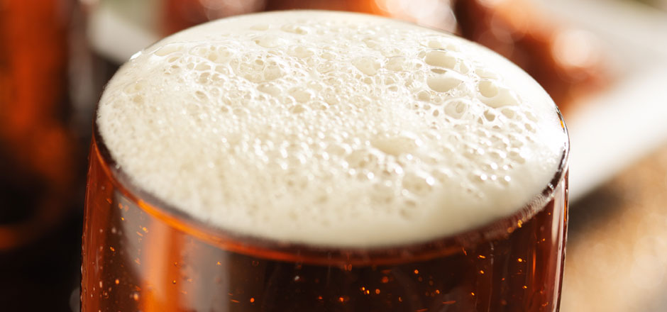 Top Picks for Silicon Valley Beer Week