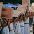 assyrianfoodfestival-article