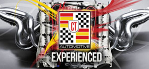 ct-automotive_FL